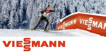 viessmann-partner